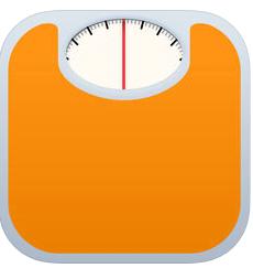 calorie intake for a man calculator