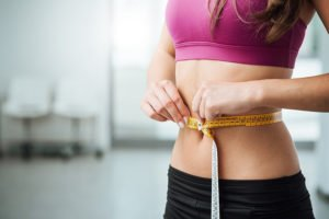 exercises to lose belly fat for men