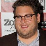 Jonah Hill Weight Loss Diet