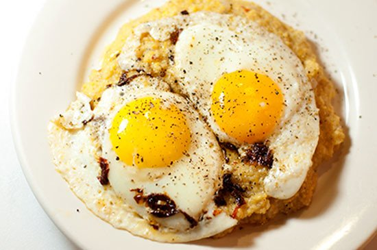 Best Ways to eat eggs for weight loss