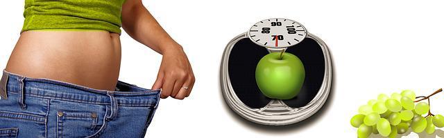 3-Day Diet American Heart Association