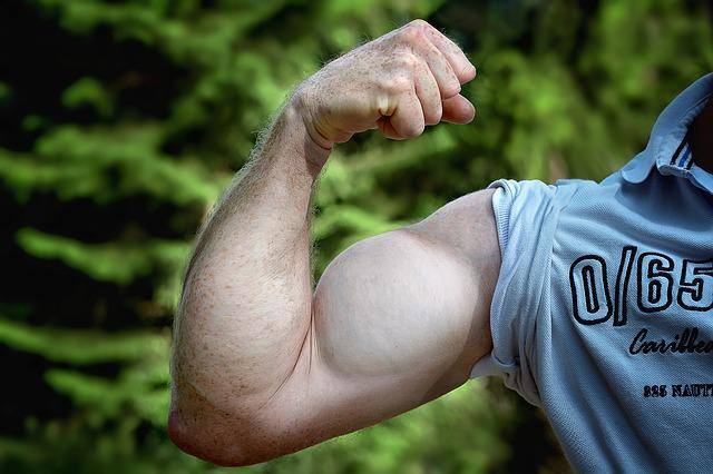 How to Increase Testosterone