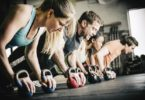 How To Lose Weight Fast With Exercise