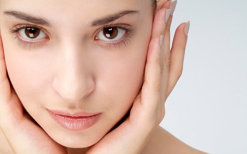 How to Remove Dark Spots On Face Overnight