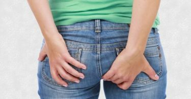how to heal a fissure fast, stages of fissure healing, signs a fissure is healing, fissure pictures, hemorrhoid fissure, chronic fissure treatment, fissure treatment without surgery, how to cure fissure permanently